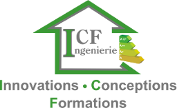 ICF Ingenierie Innovations Conceptions Formations